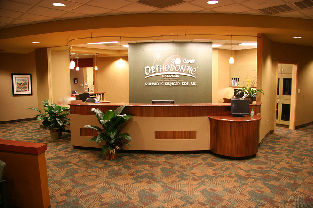 Beaumont-Office-Photos-028