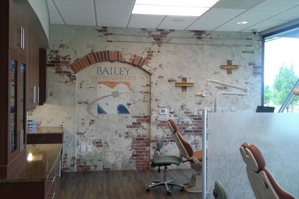 Ortho-Bay-Brick-Wall-Logo